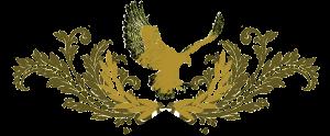 tokuyamasalon_logo